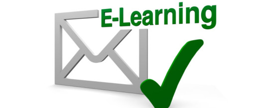 Is ESL e-learning Valuable for ESL Students?