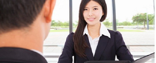 English Job Interviews and Why Searching for a Job is not Just Writing an English Resume